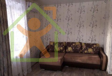 Квартира, ул. Весенняя, д.19 к.А - Фото 1