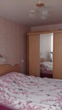 Квартиры, проезд. Сиреневый, д.11 - Фото 4