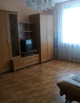 3-к квартира в соц городе автозавод, Аренда квартир в Нижнем Новгороде, ID объекта - 321437439 - Фото 1