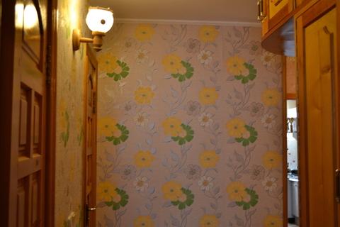 2-х комнатная квартира, сш № 4 - Фото 4