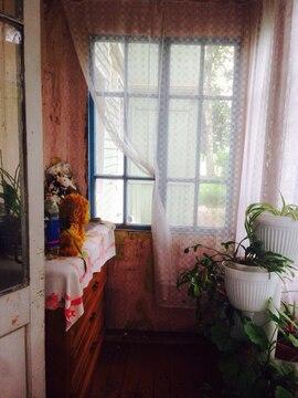 2к квартира в г.Кимры по ул.Кириллова д.6 - Фото 1