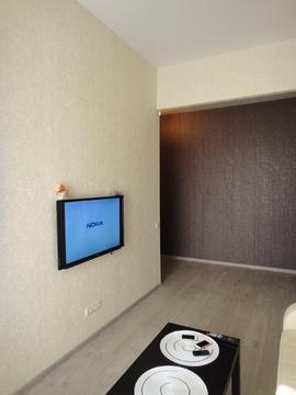 Продам квартиру 49 метров в центре города Мурманска - Фото 3