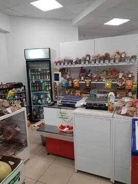 Продам продуктовый магазин - Фото 2