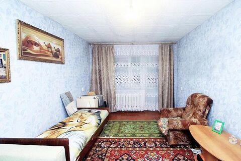 Продам квартиру 30 кв м - Фото 1