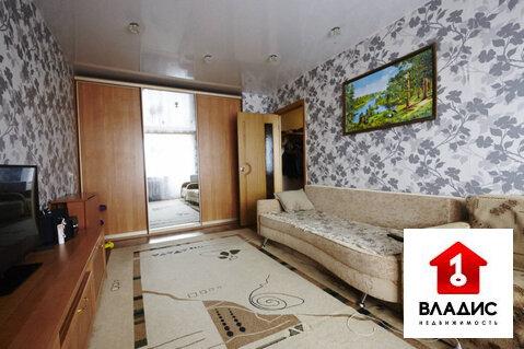 Продажа квартиры, Нижний Новгород, Ул. Петровского - Фото 2