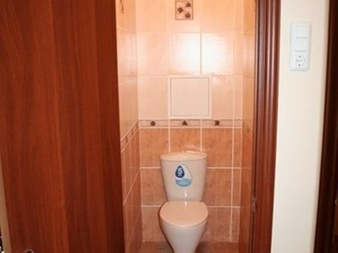 1-к квартира в Пушкинском районе - Фото 3