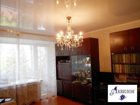 Продаю 3-комнатную квартиру на 2-й Челюскинцев - Фото 3