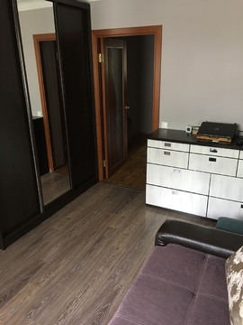 Продаю трехкомнатную квартиру по Ленинскому Комсомолу 38 - Фото 4