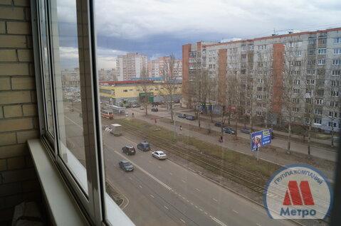 Квартиры, ул. Труфанова, д.28 - Фото 5