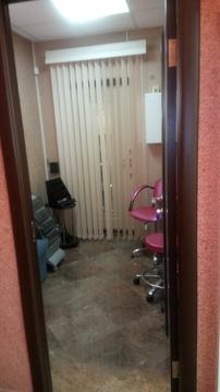 Продам нежилое помещение 101 м2 (бывший салон красоты) - Фото 4