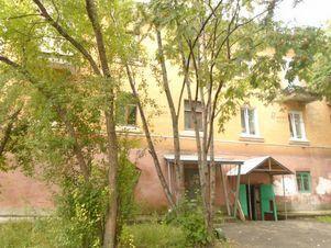 Продажа квартиры, Первоуральск, Ул. Свердлова - Фото 1