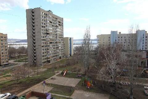 Продажа квартиры, Тольятти, Ул. Коммунистическая - Фото 1