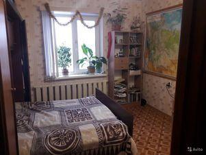 Продажа квартиры, Нижний Новгород, Ул. Подворная - Фото 2
