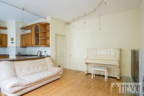 Продается квартира в историческом центре рядом с метро - Фото 3