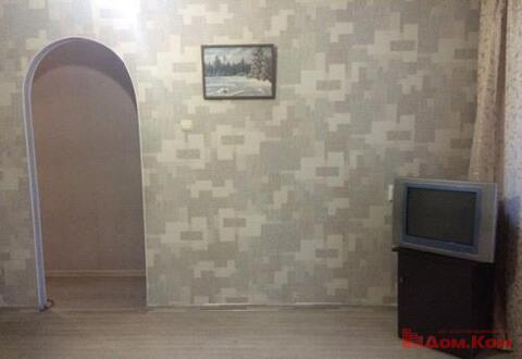 Аренда квартиры, Хабаровск, Ул. Шеронова - Фото 1