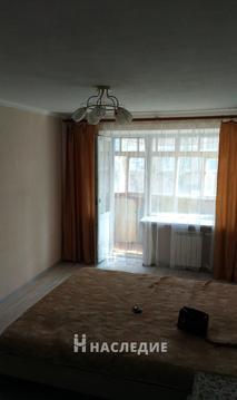 Продается 1-к квартира Ростовский - Фото 1