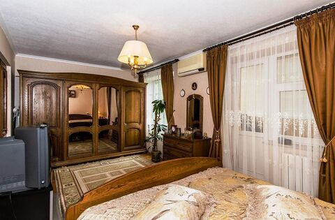 Продается квартира г Краснодар, ул Сормовская, д 10 - Фото 3
