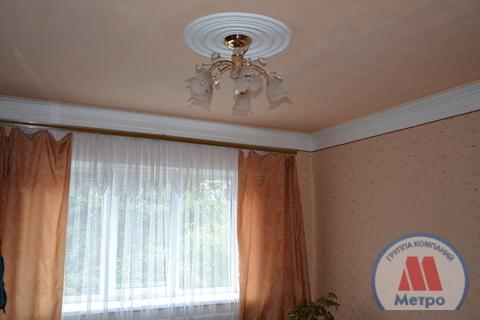 Квартира, ул. Нариманова, д.46 к.А - Фото 1