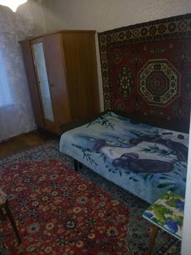 Сдаю комнату Сакко и Ванцетти - Фото 1