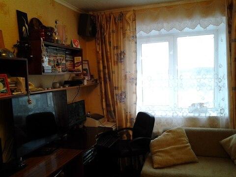 Комната 12,8 кв. м. в Тосно - Фото 5