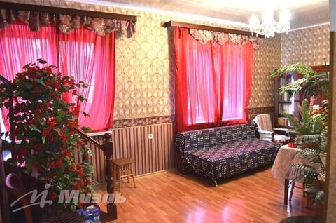 Продажа дома, Петелино, Одинцовский район - Фото 4