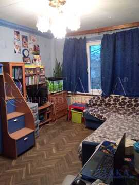 Продажа квартиры, м. Ломоносовская, Большевиков пр-кт. - Фото 1