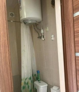 Аренда комнаты посуточно, Архипо-Осиповка, Базарный пер. - Фото 2