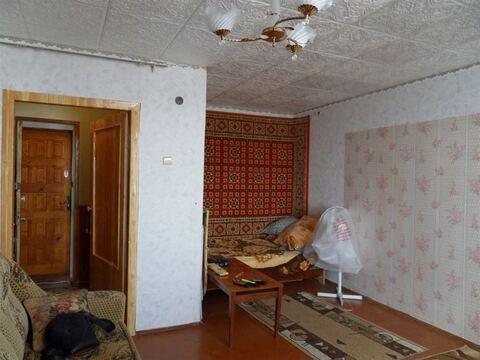 Продажа квартиры, Евпатория, Ул. Полупанова - Фото 4