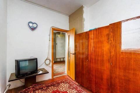 Продам 2-этажн. дачу 83.4 кв.м. Аксайский район - Фото 3