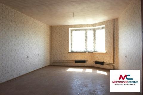 Продаю 3-х комнатную квартиру в Московской области - Фото 2
