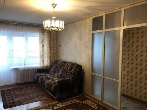 2-комнатная квартира после ремонта - Фото 1