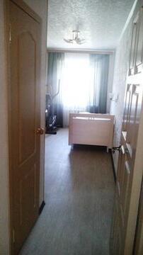 Продается 3-х комнатная кввартира г. Кольчугино ул. Дружбы 11 - Фото 4