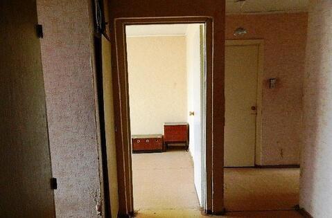 Трехкомнатная квартира в 6 микрорайон - Фото 5