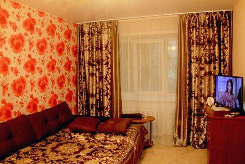 Комната на Кирова 13 - Фото 1
