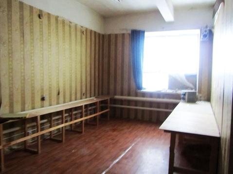 Нежилое помещение общей площадью 507 кв.м. в г. Фурманов - Фото 4