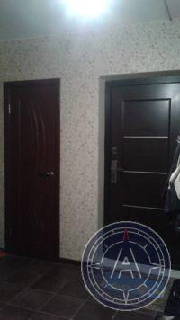2-к квартира Арсенальная, 20 - Фото 5