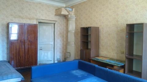 Комната у метро Чернышевская - Фото 1