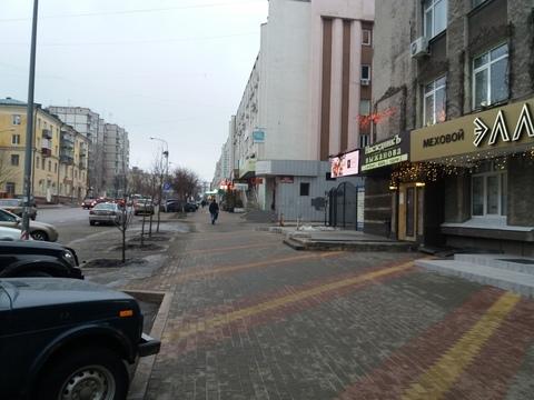 Коммерческая недвижимость, ул. Советская, д.36 - Фото 3