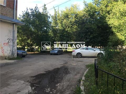 Офисное здание по адресу г.Тула, ул.Оружейная д.1-к, площадь 175 кв.м. - Фото 2