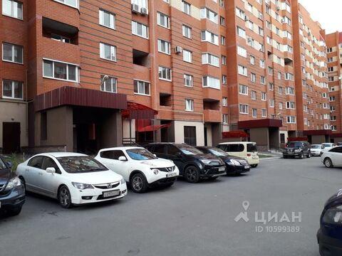 Аренда торгового помещения, Ульяновск, Ул. Луначарского - Фото 2
