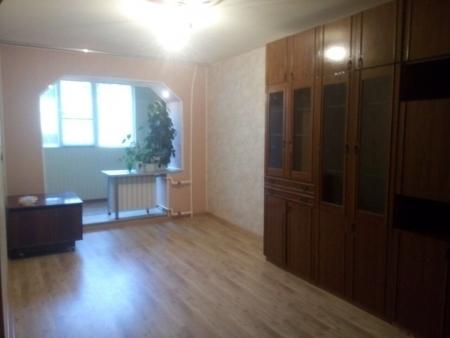 Продается 3-х комнатная квартира г. Лермонтов - Фото 2