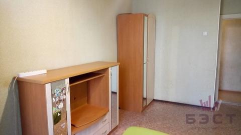 Квартира, ул. Хохрякова, д.21 - Фото 2