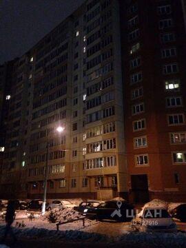 Продажа квартиры, Подольск, Ул. Тепличная - Фото 1