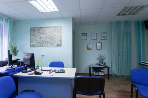 Отличное место для офиса - Фото 2
