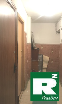 Продается комната в Обнинске улица Красных зорь 17 - Фото 5