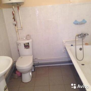 Продам квартиру-студию, 53,5 м2 - Фото 3