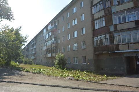 Сдам 2 комнатную квартиру Ворошилова 5 - Фото 2
