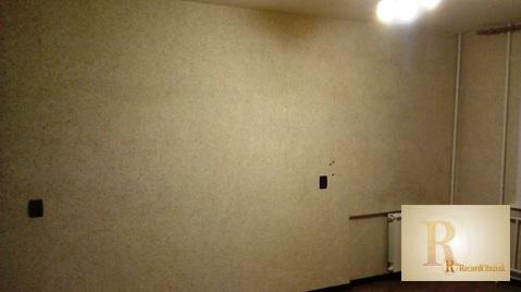 18,2 кв.м. комната не требующая вложений - Фото 3
