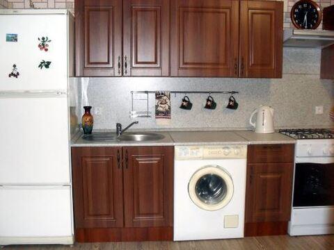 2-к квартира на Семчинской в отличном состоянии - Фото 2