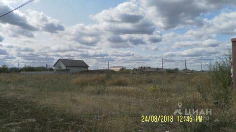 Продажа участка, Нежинка, Оренбургский район, Улица Греческая - Фото 2
